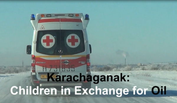 children-in-exchange-for-oil-600