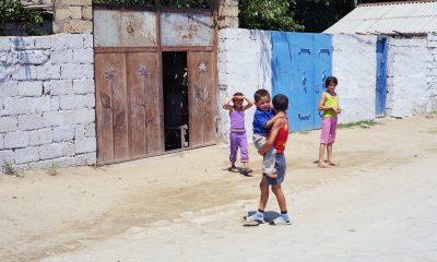 absheron-july-2005-005