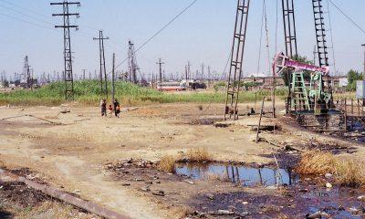 absheron-july-2005-027